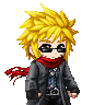james_emokid's avatar