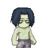 l ifallenx l's avatar