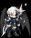 UnluckyTh1rt3en's avatar