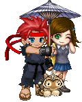 ~PMC~'s avatar