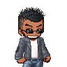 Doc DHeart's avatar