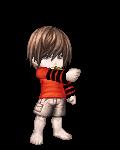 xX Screamo Paradise Xx 's avatar