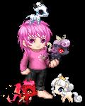 Noritoh's avatar