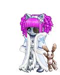 Blackrose Alice