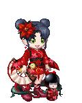 Sirkania's avatar