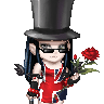 MetraGnome's avatar