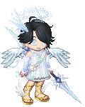 Dreamonite's avatar