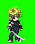 pkmn trainer yellow's avatar