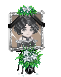 Misa Amane_666_DEATHNOTE's avatar