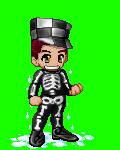 DCSHOECOUSA_12345's avatar