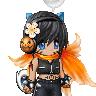 snowwolf_demon_from_hell's avatar