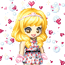 MM_Novencido's avatar