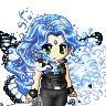 Cexy_Cin's avatar