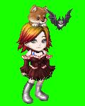 Goosch Bitsch's avatar