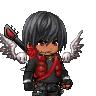 ll Lunar ll's avatar
