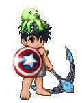 Aona_Tsukune600's avatar