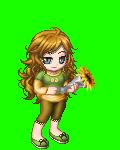 BANNED RETARD.'s avatar