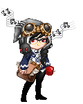 jojobabutter's avatar