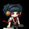 J-Tech 002's avatar