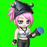 MeiGoddess's avatar