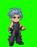 ArkZero's avatar
