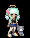 Izzabelle_Rose's avatar