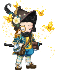 Nymphomaniacs's avatar