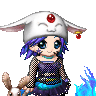 Frost Pixie's avatar