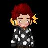 ii gab's avatar