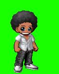 Hot snoop   dog's avatar