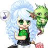 GerbilGirl12's avatar