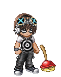 Ethan-Extravagent's avatar