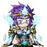Hikari Amaterasu's avatar