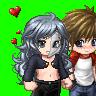 Draco Yukio's avatar