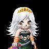 Yumiko Hyuga's avatar