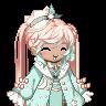 Kay Blues's avatar