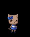 Lumbee Wolf Lady's avatar
