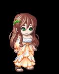 ChibiLunaVampire's avatar