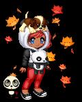 kaydeebugg123's avatar