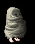 niamelock's avatar