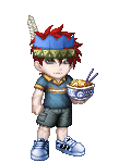 st.devil's avatar