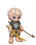 umidkwhy03's avatar