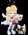 Aiswen's avatar