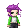 CariDeMar's avatar