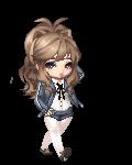 yay_its_molly's avatar