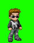 guatarican95's avatar