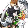 OnyxEchoStone's avatar