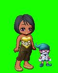 my-myself-n-u's avatar