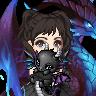 lilrubydragon88's avatar