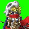 xXSmurfXx's avatar